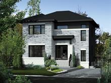 Maison à vendre à Les Chutes-de-la-Chaudière-Ouest (Lévis), Chaudière-Appalaches, 226, Rue du Pèlerin, 12719823 - Centris