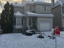 Maison à vendre à Repentigny (Repentigny), Lanaudière, 860, Rue  Einstein, 27334269 - Centris