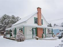 House for sale in Rock Forest/Saint-Élie/Deauville (Sherbrooke), Estrie, 1131, Chemin  Hamel, 20103230 - Centris