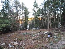 Terrain à vendre à Val-des-Monts, Outaouais, 106, Chemin de l'Émeraude, 28192663 - Centris