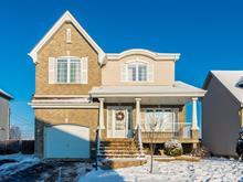 Maison à vendre à Sainte-Dorothée (Laval), Laval, 1023, Rue des Jacinthes, 11616366 - Centris