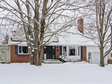 Maison à vendre à Jacques-Cartier (Sherbrooke), Estrie, 470, Rue  Beaumont, 14159346 - Centris