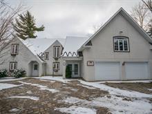 Maison à vendre à Piedmont, Laurentides, 291, Chemin du Bosquet, 25257890 - Centris