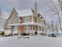 House for sale in Saint-Georges-de-Clarenceville, Montérégie, 2633, Chemin  Lakeshore, 21124053 - Centris