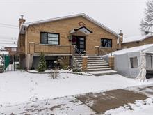 Maison à vendre à Rivière-des-Prairies/Pointe-aux-Trembles (Montréal), Montréal (Île), 12212, Avenue  Élie-Beauregard, 14625348 - Centris