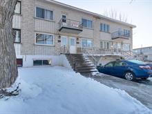 Condo / Appartement à louer à LaSalle (Montréal), Montréal (Île), 8648, Rue  Réjane, 9840875 - Centris