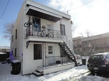 Duplex for sale in Lachine (Montréal), Montréal (Island), 128 - 130, 12e Avenue, 13148767 - Centris