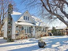 House for sale in Gatineau (Gatineau), Outaouais, 568, Rue  Main, 27178307 - Centris