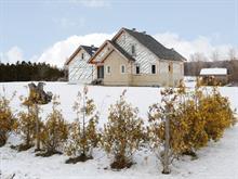 House for sale in Saint-Anicet, Montérégie, 2885, Montée de Cazaville, 21890640 - Centris