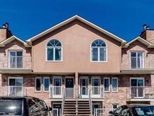 Condo à vendre à Gatineau (Gatineau), Outaouais, 81, Rue de Sauternes, app. 3, 22478958 - Centris