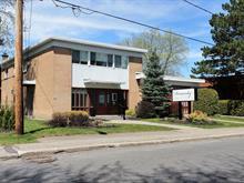Bâtisse commerciale à vendre à Cowansville, Montérégie, 104, Rue  Buzzell, 28649958 - Centris