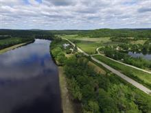 Farm for sale in Bouchette, Outaouais, 143, Chemin de la Rivière-Gatineau Nord, 19511050 - Centris
