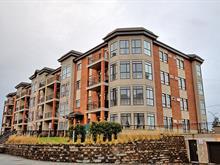 Condo / Appartement à louer à La Prairie, Montérégie, 120, Avenue du Golf, app. 301, 14109594 - Centris