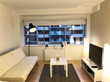 Condo / Appartement à louer à Ville-Marie (Montréal), Montréal (Île), 3475, Rue de la Montagne, app. 1407, 23933264 - Centris