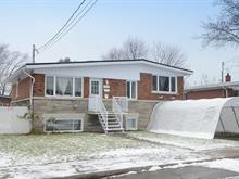 Maison à vendre à Rivière-des-Prairies/Pointe-aux-Trembles (Montréal), Montréal (Île), 1035, 54e Avenue (P.-a.-T.), 28047918 - Centris