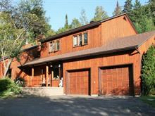 House for sale in Saint-Sauveur, Laurentides, 1346, Chemin du Grand-Ruisseau, 24498897 - Centris