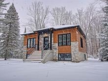House for sale in La Pêche, Outaouais, 20, Chemin de Burnt Hill, 12631902 - Centris