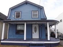 Maison à vendre à Salaberry-de-Valleyfield, Montérégie, 106, Rue  Ellice, 11873573 - Centris