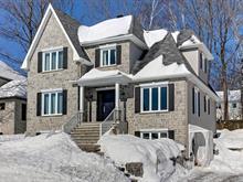 Maison à vendre à La Haute-Saint-Charles (Québec), Capitale-Nationale, 4450, Rue  Bellerose, 13149943 - Centris