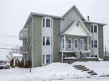 Condo for sale in Beauport (Québec), Capitale-Nationale, 3389, Rue  René-Vigneron, 13988076 - Centris