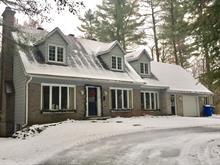 House for sale in Saint-Lazare, Montérégie, 2351, Rue  Paddock, 22457830 - Centris