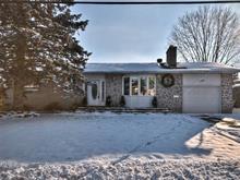 House for sale in Buckingham (Gatineau), Outaouais, 144, Rue  Bridge, 25066919 - Centris