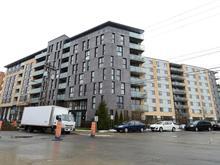 Condo for sale in Côte-des-Neiges/Notre-Dame-de-Grâce (Montréal), Montréal (Island), 5025, Rue  Paré, apt. 701, 10278274 - Centris