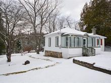 House for sale in Val-David, Laurentides, 1622, Chemin de la Rivière, 21405972 - Centris