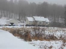 Maison à vendre à L'Ange-Gardien, Outaouais, 530, Chemin  Assad, 20961539 - Centris