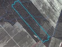 Terre à vendre à Saint-Marcel-de-Richelieu, Montérégie, 4e Rang Sud, 16570074 - Centris