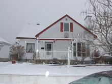 Maison à vendre à Gatineau (Gatineau), Outaouais, 13, Rue  Forget, 18512783 - Centris