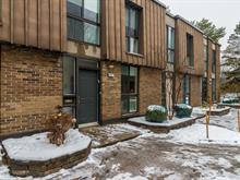Townhouse for sale in Côte-Saint-Luc, Montréal (Island), 5607, Chemin  Merrimac, 21209123 - Centris