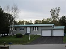 Maison à vendre à Saint-Gabriel-de-Brandon, Lanaudière, 9, Rue  André, 24708512 - Centris
