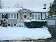 House for sale in East Angus, Estrie, 145, Rue  Saint-Louis, 20168919 - Centris