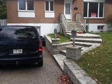 Maison à vendre à Brossard, Montérégie, 990, Avenue  Panama, 13307233 - Centris