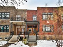 Condo for sale in Côte-des-Neiges/Notre-Dame-de-Grâce (Montréal), Montréal (Island), 2331, Avenue  Beaconsfield, 9376108 - Centris