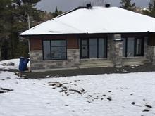 Maison à vendre à Val-des-Monts, Outaouais, 58A, Rue de la Pineraie, 14854249 - Centris