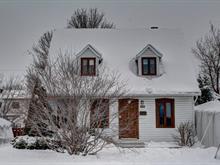 House for sale in L'Ancienne-Lorette, Capitale-Nationale, 1883, Rue  Beauregard, 9306307 - Centris