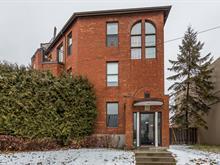 Condo / Appartement à louer à Rosemont/La Petite-Patrie (Montréal), Montréal (Île), 3615, Avenue  Laurier Est, app. 307, 21130134 - Centris