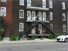 Triplex for sale in Le Sud-Ouest (Montréal), Montréal (Island), 5590 - 5594, Rue  Hadley, 26745408 - Centris