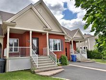 Maison à vendre à Mont-Saint-Hilaire, Montérégie, 578, Rue  Magloire-Laflamme, 21311469 - Centris