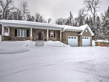 House for sale in Morin-Heights, Laurentides, 22, Rue du Val-des-Cèdres, 10944695 - Centris