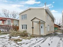 Duplex à vendre à Laval-des-Rapides (Laval), Laval, 133 - 133A, Avenue du Pacifique, 20691946 - Centris