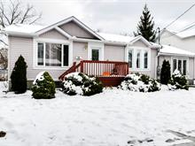 Triplex for sale in Aylmer (Gatineau), Outaouais, 60, Rue  Riverview, 12193350 - Centris