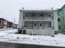 Triplex à vendre à Shawinigan, Mauricie, 192 - 196, 5e Rue, 14561214 - Centris