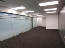 Commercial unit for rent in Drummondville, Centre-du-Québec, 235, Rue  Heriot, suite 315, 18848912 - Centris