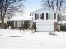 House for sale in Sainte-Rose (Laval), Laval, 6555, Rue du Chardonneret, 24423085 - Centris