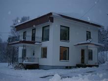 House for sale in Saint-Léon-de-Standon, Chaudière-Appalaches, 393, Route  277, 27318609 - Centris