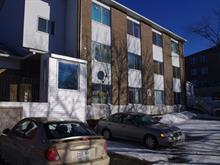 Income properties for sale in Mont-Bellevue (Sherbrooke), Estrie, 1099 - 1101, Rue  Claire-Jolicoeur, 14288097 - Centris