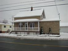 House for sale in Saint-Honoré-de-Shenley, Chaudière-Appalaches, 380, Rue  Principale, 12184718 - Centris